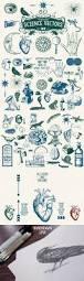 Tattoo Inspired Home Decor Best 10 Art Inspired Tattoos Ideas On Pinterest Cosmos Tattoo