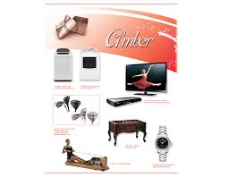 gifts to give gift catalogs for corporate and personal