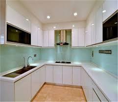 Kitchen Cabinets Kitchen Cabinet Sets For Sale Closeout Kitchen - Kitchen cabinet sets