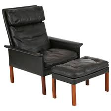 Living Room Chairs And Ottomans by Ottomans Oversized Chair And Ottoman Set Cheap Chair And A Half