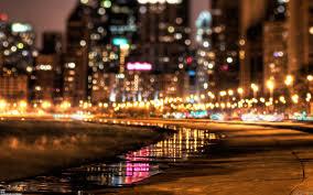 big city lights wallpaper 44628 open walls