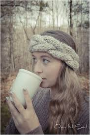 knit headband top 10 warm diy headbands free crochet and knitting patterns