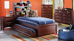 Bedroom Furniture Twin by Twin Bedroom Sets For Girls Twin Size Furniture Suites