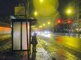 Red Light Camera Chicago Chicago Doubles Down On 300 Million Lawsuit Against Red Light