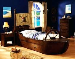 boys nautical room traditional gender neutral kids bedroom idea in