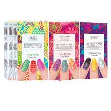 stamping nail art kit image collections nail art designs