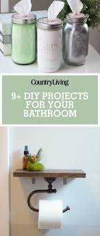 country living bathroom ideas best 25 small country bathrooms ideas on cottage