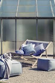 danish design home decor 50 best broste images on pinterest copenhagen danish design and