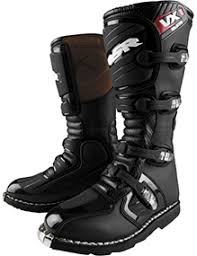 Motorcycle Boots Boot Renewal Resoling Refurbishing By Nushoe Com