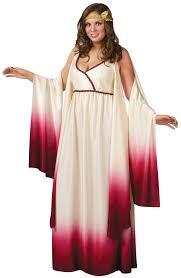 Size Dorothy Halloween Costume Venus Goddess Love Women U0027s Costume Costumes