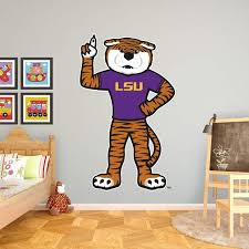 lsu alumni sticker best 25 lsu mascot ideas on lsu lsu and