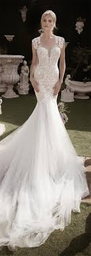 popular wedding dresses top 10 popular wedding dresses for 2016 top inspired