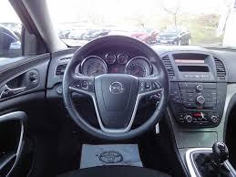 opel insignia 2010 opel insignia 2 0 cdti sport diesel 2010 r autoranking pl