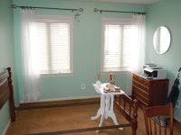 martha stewart bedroom furniture discontinued kitchen design
