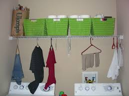 Laundry Room Organizers And Storage by Laundry Room During Artisan All Unwound