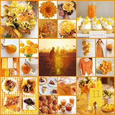 Backyard Bbq Wedding Ideas Keen To Be Seen Citrus Punch U2013 Backyard Bbq Wedding Theme