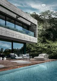 welcome montecito magazine