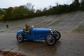 first bugatti simply the best u2013 bugatti type 35 classic car magazine classic