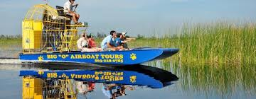 fan boat tours florida clewiston florida things to do attractions in clewiston fl