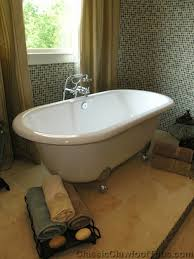 Clawfoot Tubs And Clawfoot Tub Faucets For Your Dream Bathroom 139 Best Clawfoot Bathtubs Images On Pinterest Architecture