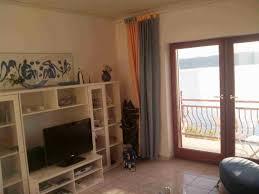 Wohnung Kaufen Appartement Direkt Am Meer Mit Herrlichem Meerblick Senj