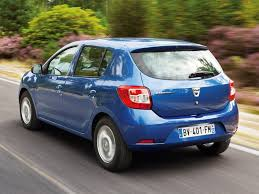 hatchback cars 2016 cheapest cars on sale in europe in 2016 by segment autoevolution