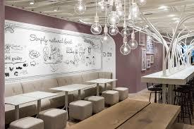 restaurant decorations not guilty restaurant by ippolito fleitzinspirationist