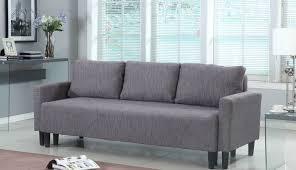 Futon Mattress Big Lots Futon Convertible Sofa Bed Futon Bed Walmart Sofa Bed Target Big