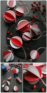 wrapping paper crafts for home decor u2022 diy home decor