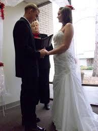 courthouse wedding ideas reason to courthouse wedding dress wedding ideas