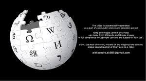 wikipedia pipestone golf course youtube