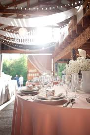 Country Shabby Chic Wedding by 141 Best Wedding Preps Images On Pinterest Prepping Marriage