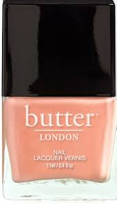 43 best butter london nail polish images on pinterest butter