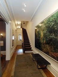 julianne moore house julianne moore s home in new york