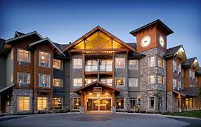 parksville hotels 10 places to stay on vancouver island to suit your mood