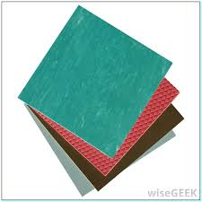 different types of floor covering materials torahenfamilia com