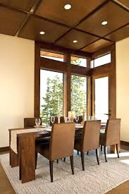 wallpaper ideas for dining room modern kitchen dining room ideas tags adorable formal dining