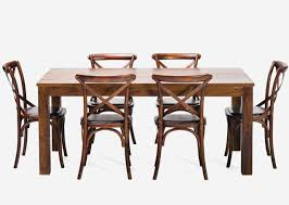 Dining Tables And Chairs Ebay Dining Room Chairs Cool Dining Room Chairs Ebay Design Ideas Top