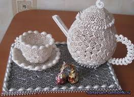 Kitchen Craft Ideas Recycle For Crafts Cheap Kitchen Decorating Ideas Easy