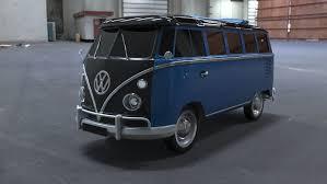 hippie volkswagen drawing 3d volkswagen t1 samba hippie 1963 cgtrader