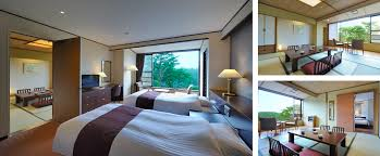 guest room the park hotel jodogahama official