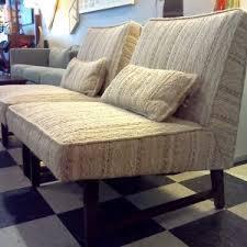 Tufted Slipper Chair Sale Design Ideas Furniture The Cozy Slipper Chairs For Your Furniture Ideas