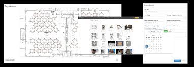 exhibitcore event planner u2013 exhibitcore