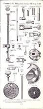 ub 04 manual manual de usuario máquina de coser singer 15 88 y 15 89 de 1940