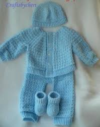 baby sweaters 1715 best crochet baby sweater sets images on crochet
