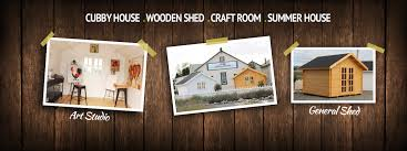 Design Your Own Kitset Home Wooden Garden Sheds Nz Shesheds Auckland New Zealand