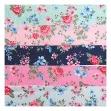 floral ribbon ebay
