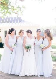 bridesmaid dresses richmond va s rva wedding photos by ashleyglasco s gown
