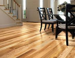 amazing of vinyl hardwood flooring 17 best ideas about vinyl wood