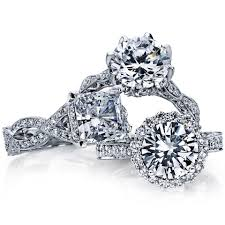 Tacori Wedding Rings by Tacori Engagement Rings Diamonds By Raymond Lee